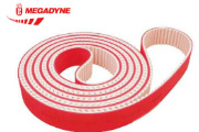 Megadyne PU Timing Belts