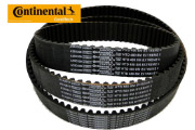 Contitech Timing Belt